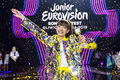 Jak będzie wyglądała Eurowizja Junior 2020 w Polsce? Jest oficjalny komunikat