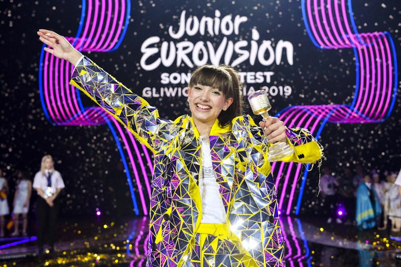 Odbyła się premiera spotu, promującego 18. Konkurs Piosenki Eurowizji Junior 2020, którego finał odbędzie się 29 listopada 2020 roku w Warszawie. Główną bohaterką jest zwyciężczyni poprzedniej edycji - Viki Gabor.