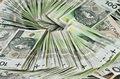 Płatności zagraniczne do 2 mln zł bez dodatkowej weryfikacji