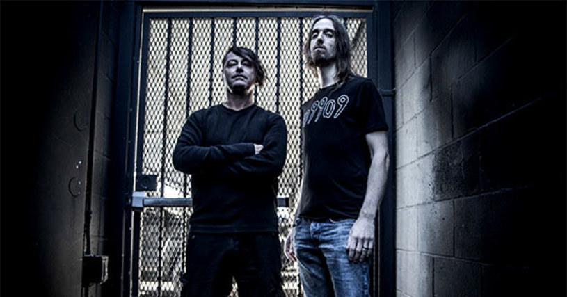 """Na początku października światło dzienne ujrzy """"Scarcity"""", debiutancki album projektu Brave The Cold."""