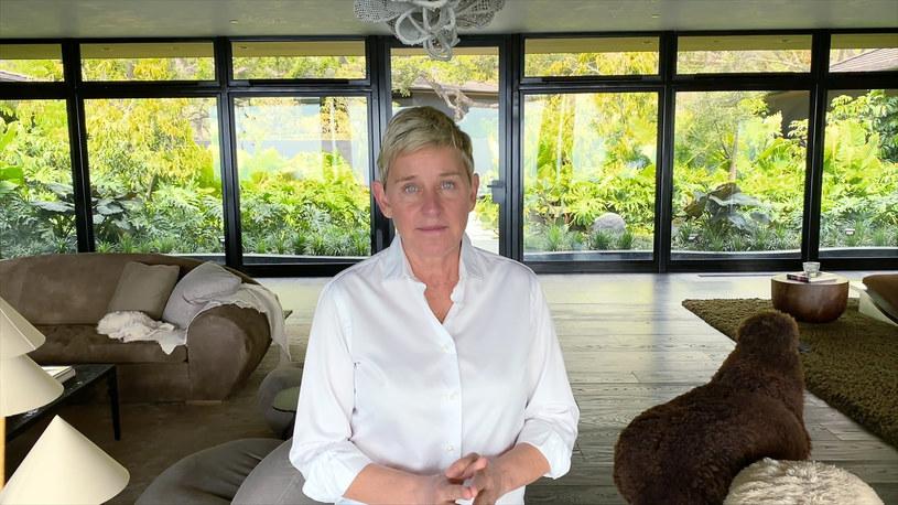 Znana jest już data rozpoczęcia 18. sezonu popularnego programu prowadzonego przez Ellen DeGeneres. Jest więcej niż prawdopodobne, że spotka się on z ogromnym zainteresowaniem. Wciąż bowiem nie ucichły kontrowersje związane ze złym traktowaniem pracowników i współpracowników związanych z produkcją show. W pierwszym odcinku gospodyni ma się odnieść do tych zarzutów.