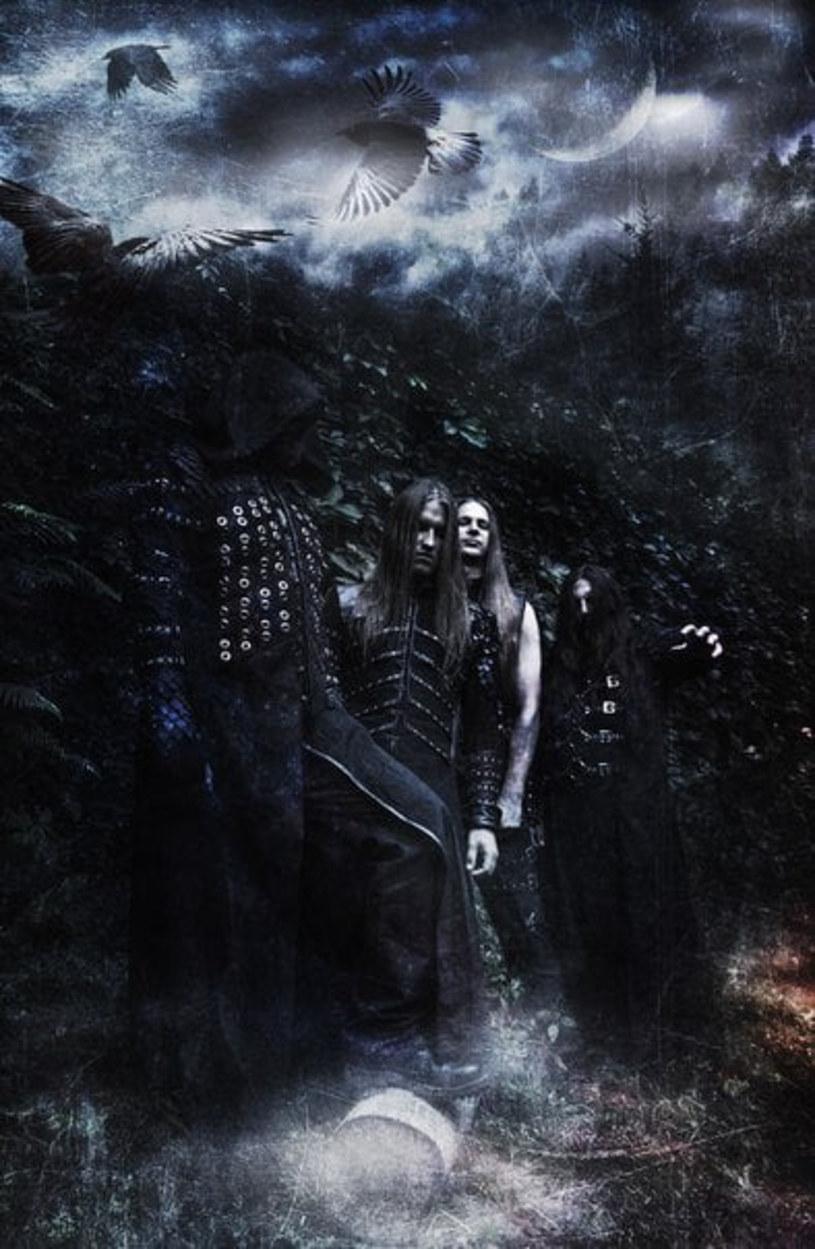 Ukraińska formacja Khors wyda niebawem nową płytę.