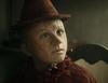 Zobacz trailer: Pinokio