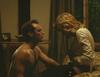 Zobacz trailer: Gniazdo