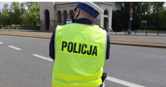 Śmiercią zakończyła się rodzinna sprzeczka w Wągrowcu. Sprawca zbiegł. Według policji zabójcą był szwagier ofiary. Mężczyznę udało się zatrzymać po policyjnej obławie.