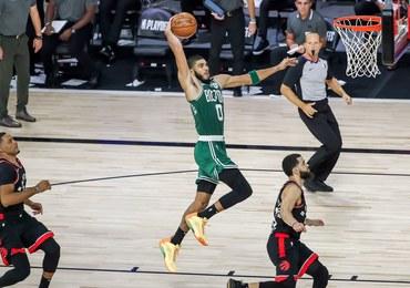 NBA: Kolejny sezon nie rozpocznie się przed Bożym Narodzeniem