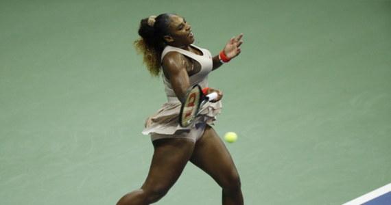 Serena Williams nie wygra w tym roku US Open, a tym samym nie zdobędzie 24. tytułu wielkoszlemowego i nie wyrówna rekordu wszech czasów Australijki Margaret Court. Amerykańska tenisistka uległa w półfinale Białorusince Wiktorii Azarence 6:1, 3:6, 3:6.