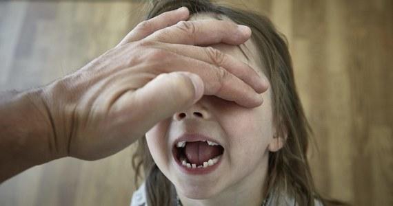 Wczoraj po raz pierwszy od siedmiu tygodni zebrała się zapowiadana już 1,5 roku temu państwowa komisja ds. pedofilii. Jej członkowie nadal zajmują się stworzeniem Urzędu Komisji – do podjęcia pierwszych działań ws. molestowania małoletnich wciąż dzieli ich kilka tygodni.