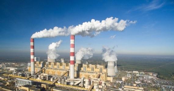 Pandemia COVID-19 jedynie na chwilę zatrzymała postępowanie zmian klimatu. Stężenie gazów cieplarnianych rośnie, a w tym roku osiągnęło rekordowy poziom - wynika z najnowszego raportu opublikowanego przez Światową Organizację Meteorologiczną (WMO).