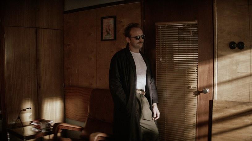 """HBO rozpoczęło w Polsce zdjęcia do nowego serialu fabularnego """"Warszawianka"""". W roli głównej występuje Borys Szyc. Serial reżyseruje Jacek Borcuch na podstawie scenariusza Jakuba Żulczyka."""