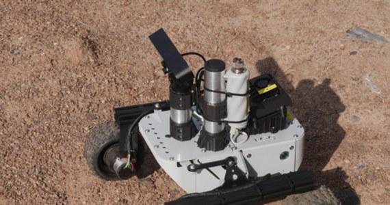 W Kielcach na terenie Politechniki Świętokrzyskiej rozpoczął się dziś trzydniowy finał szóstej edycji międzynarodowych zawodów robotów marsjańskich European Rover Challenge. Jak mówi RMF FM pomysłodawca i organizator imprezy, Łukasz Wilczyński z Europejskiej Fundacji Kosmicznej, to jedyny na świecie turniej robotyczno-kosmiczny, który odbędzie się w tym roku po ogłoszeniu pandemii koronawirusa. Będzie miał jednak inną, hybrydową formułę. Uczestniczące w nim drużyny nie tylko nie przyjechały ze swoimi robotami, ale nawet nie musiały ich budować. Będą bezpośrednio ze swoich krajów, zdalnie sterować robotami udostępnionymi przez organizatorów. Pod tym względem konkurs będzie nieco przypominał prowadzenie rzeczywistej misji na Czerwonej Planecie.