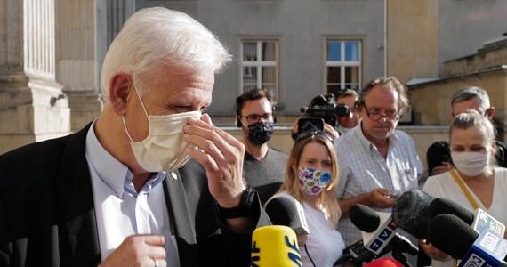 To, co rząd szykuje dla Śląska to katastrofa - mówią RMF FM związkowcy po wczorajszym spotkaniu zespołu, który miał opracować plan naprawczy dla górnictwa. Miał - bo według związków - dotrzymanie terminu końca września jest nierealne. Fiasko negocjacji stawia też pod znakiem zapytania możliwość wypracowania porozumienia w późniejszym czasie.
