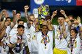 Premier League. Leeds United - długo oczekiwany powrót