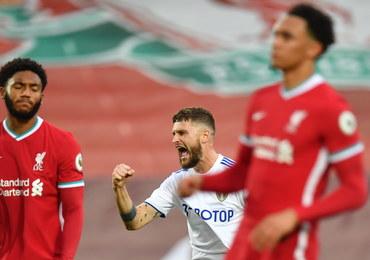 Premier League: Mateusz Klich z golem w debiucie!