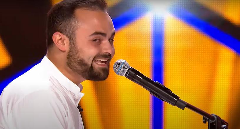 Co się wydarzyło w pierwszych dwóch odcinkach 11. edycji muzycznego talent show TVP2?