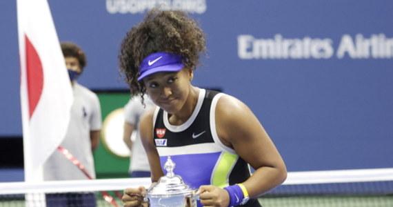 Rozstawiona z numerem czwartym Naomi Osaka pokonała Białorusinkę Wiktorię Azarenkę 1:6, 6:3, 6:3 w finale turnieju US Open. Japońska tenisistka ma w dorobku trzy tytuły wielkoszlemowe. Sukces w Nowym Jorku świętowała po raz drugi w karierze.