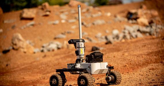 Zwycięzcą szóstej edycji międzynarodowych zawodów robotów marsjańskich ERC Space and Robotics Event został zespół ERIG e.V z Niemiec. Tuż za nim na podium znalazła się czeska RoverOva, a brązowy medal przypadł w udziale – po raz pierwszy w historii ERC – dwóm drużynom: DJS Antariksh z Indii oraz Robocol z Kolumbii. W tegorocznym finale zawodów rywalizowało ze sobą 26 zespołów z 14 krajów świata.