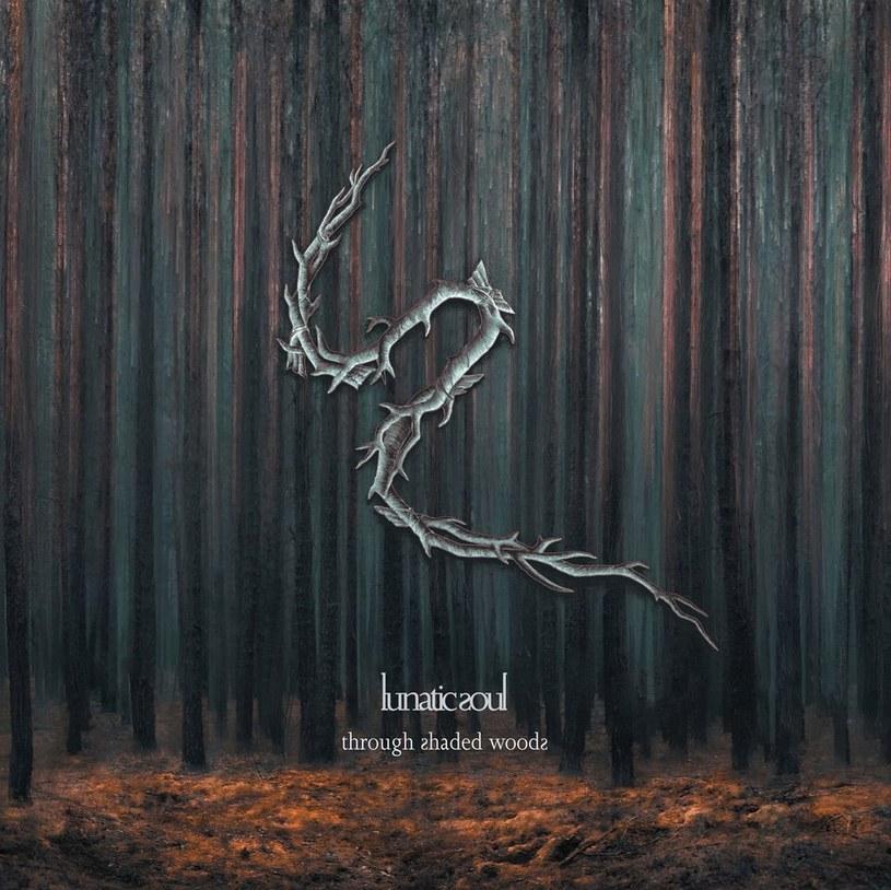 13 listopada do sprzedaży trafi zapowiadany już przez nas siódmy album Lunatic Soul, projektu Mariusza Dudy, wokalisty i multiinstrumentalisty znanego z grupy Riverside.