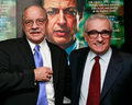Martin Scorsese pomógł Paulowi Schraderowi w ukończeniu filmu