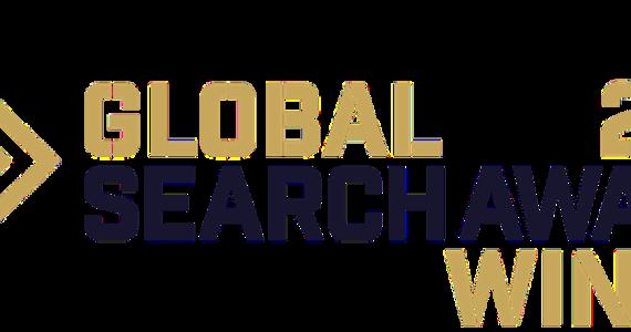 Grupa TENSE, będąca częścią Bauera Media Group, zwyciężyła w prestiżowym, międzynarodowym konkursie Global Search Awards w kategorii Best Low Budget Campaign (SEO). Jury nagrodziło kampanię dla serwisu allecco.pl podkreślając niestandardowe podejście do strategii oraz wysokie wyniki, jakie zanotował serwis w ramach procesu pozycjonowania. Grupa TENSE to jedyna agencja SEO z Polski, która wygrała w tegorocznym konkursie.