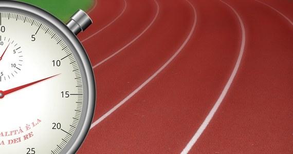 Igrzyska Europejskie 2023 odbędą się w kilku miastach Małopolski, a sportowcy będą rywalizować w 24 dyscyplinach. To pierwsze ustalenia w sprawie organizacji imprezy po spotkaniu Rzymie przedstawicieli polskich władz z europejskimi komitetami olimpijskimi.