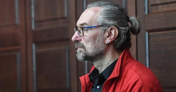 Na 28 września Sąd Rejonowy w Pruszkowie wyznaczył termin ogłoszenia wyroku w sprawie oskarżonego o poświadczenie nieprawdy w fakturach byłego lidera KOD Mateusza Kijowskiego. Prokuratura chce kary roku więzienia, obrona wniosku o uniewinnienie oskarżonego.