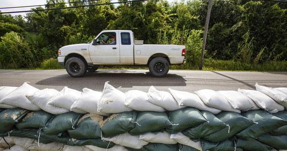 Huragan Sally ma według prognoz uderzyć w wybrzeże Luizjany we wtorek rano. Południe tego stanu wciąż dochodzi do siebie po przejściu huraganu Laura pod koniec sierpnia.