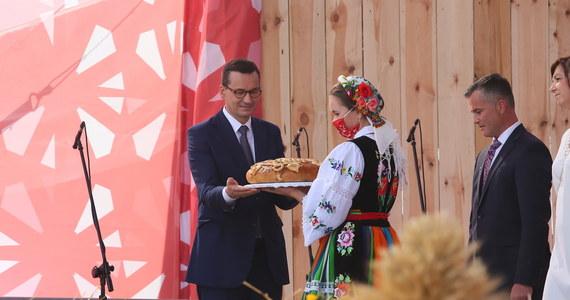 """Willa Stynka - znana jako """"premierówka"""" w Łańsku - już wkrótce może przejść generalny remont. Według nieoficjalnych doniesień inwestycja ma pochłonąć ponad 1,5 mln złotych."""