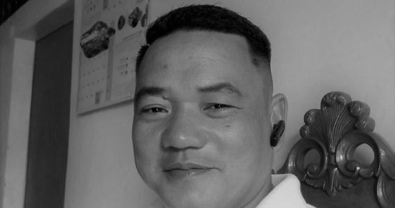 Filipiński dziennikarz Jobert Bercasio został zastrzelony przez nieznanych sprawców. W opinii Reporterów Bez Granic (RSF) Bercasio mógł zginąć z powodu publikowania materiałów o nielegalnym przemyśle górniczym. To drugie w tym roku zabójstwo reportera na Filipinach.