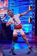 """""""Ninja Warrior Polska"""": Wielki powrót"""