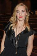 Kate Winslet oskarża branżę filmową o marnowanie pieniędzy