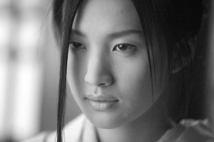 """Nie żyje japońska aktorka Sei Ashina, znana m.in. z występu w filmie """"Jedwab"""" Françoisa Girarda. Miała zaledwie 36 lat."""
