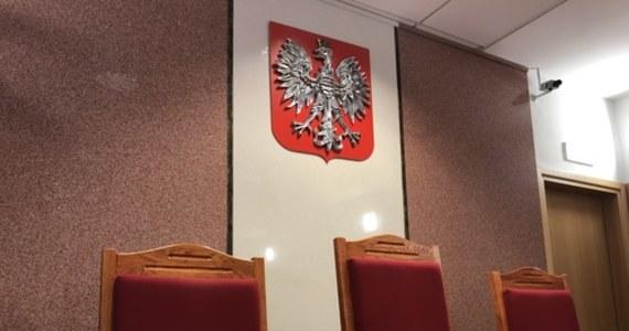 """""""Od jakiegoś czasu spodziewałam się działań ze strony ministra i podległej mu prokuratury"""" - mówi w rozmowie z RMF FM sędzia Sądu Okręgowego w Krakowie Beata Morawiec. Wniosek o zgodę na pociągnięcie jej do odpowiedzialności karnej trafił do Izby Dyscyplinarnej Sądu Najwyższego."""
