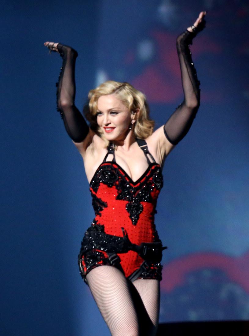 Potwierdzają się krążące od pewnego czasu przypuszczenia, że powstanie film biograficzny o Madonnie. Scenariusz do niego pisze Diablo Cody, a reżyserią zajmie się sama Madonna. Piosenkarka będzie również współautorką scenariusza.