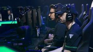 Liga Call of Duty przechodzi na PC, ale… na padach