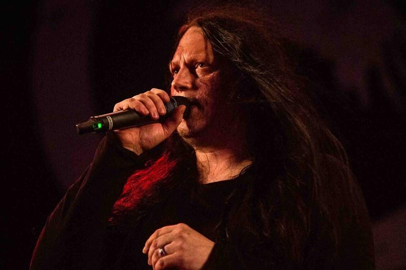 """Metalowi melancholicy ze szwedzkiej Katatonii wypuszczą w listopadzie koncertowy materiał """"Dead Air""""."""