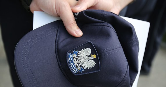W opinii śledczych z komisariatu w podpoznańskim Swarzędzu w przypadku śmierci 30-letniej policjantki i jej 9-letniego syna doszło do tzw. rozszerzonego samobójstwa. Zwłoki matki i dziecka znaleziono w lesie koło Środy Wielkopolskiej.