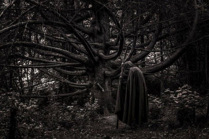 Już 23 września swą premierę mieć będzie pierwszy album tajemniczej polskiej grupy Mysthicon.