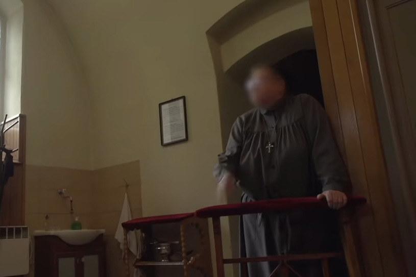 Prokuratura Rejonowa w Pleszewie skierowała do sądu akt oskarżenia przeciwko 52-letniemu mieszkańcowi Ostrowa Wlkp. Arkadiuszowi H., zarzucając mu przestępstwo o charakterze seksualnym – poinformował w środę PAP rzecznik prasowy Prokuratury Okręgowej w Ostrowie Wlkp. Maciej Meler.