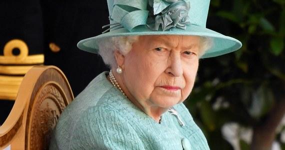 Rząd Barbadosu chce usunąć brytyjską królową Elżbietę II z funkcji głowy tego państwa i stać się republiką.  Ma to nastąpić przed obchodzoną w listopadzie 55. rocznicą uzyskania przez ten kraj niepodległości.
