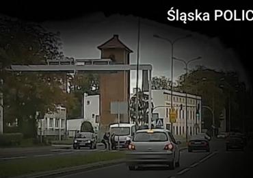 Racibórz: Trzy nastolatki potrącone na przejściu dla pieszych