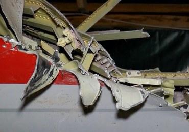 Zarzuty dla kontrolerów lotów ze Smoleńska. Reakcja Kremla