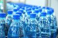 Dobry system kaucyjny rozwiąże problemy recyklingu opakowań po napojach