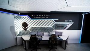 Team Liquid otwiera nowy ośrodek szkoleniowy Alienware w Utrechcie