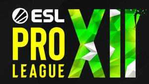 AGO w końcu zwycięskie w ESL Pro League