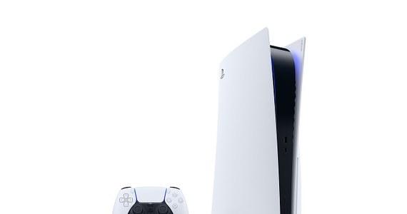 Konsola PlayStation 4 wiodła prym przez 7 lat, teraz czas na nową, dziewiątą generację konsol. Przed Wami – PlayStation 5. PS5 można zamówić już w przedsprzedaży na mediaexpert.pl. Przeczytaj artykuł i dowiedz się więcej na temat nowego hitu od Sony.