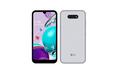 Nowy smartfon LG Q31 już dostępny