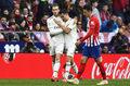 Bale i Reguilon finalizują przenosiny z Realu Madryt do Tottenhamu