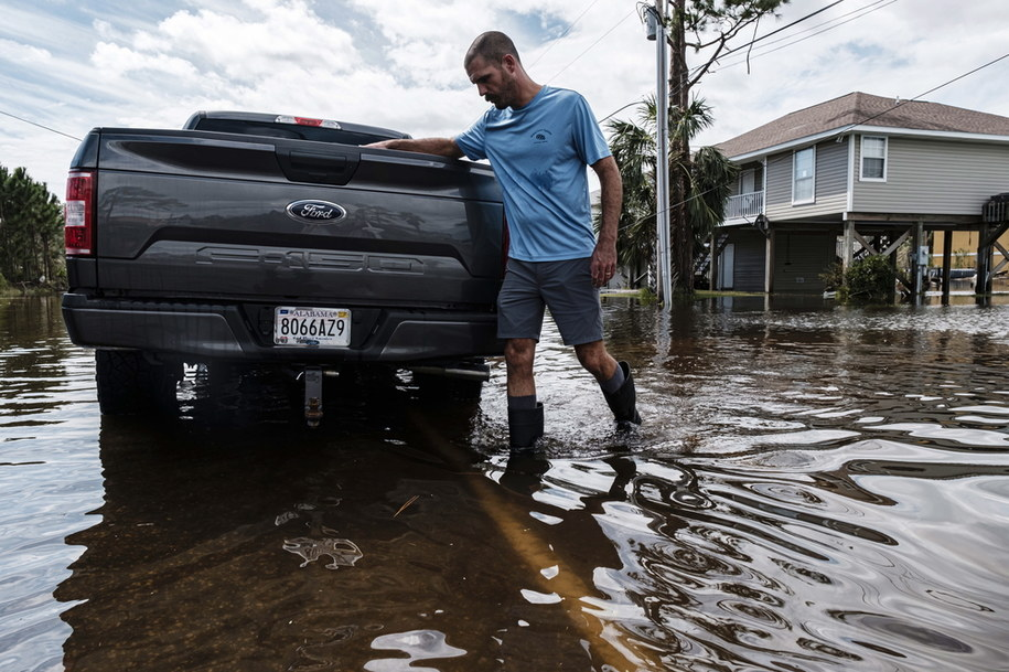 /DAN ANDERSON  /PAP/EPA