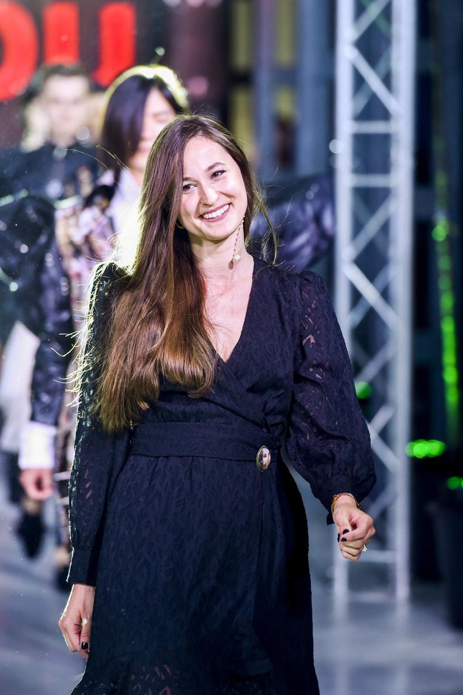 Córka Pawła Kukiza, Julia, to młoda projektantka, która odnosi pierwsze sukcesy w polskim show-biznesie. Rozpoczęła współpracę m.in. z Michałem Szpakiem.